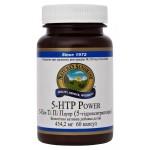 5-гидрокситриптофан / 5-HTP Power