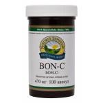 Бон си / BON-C