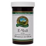 Е-чай (Чай Ессиак) / E-tea