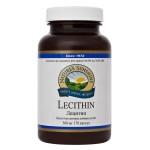 Лецитин / Lecithin