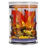 Ти Эн Ти (ТNТ) / Total Nutrition Today